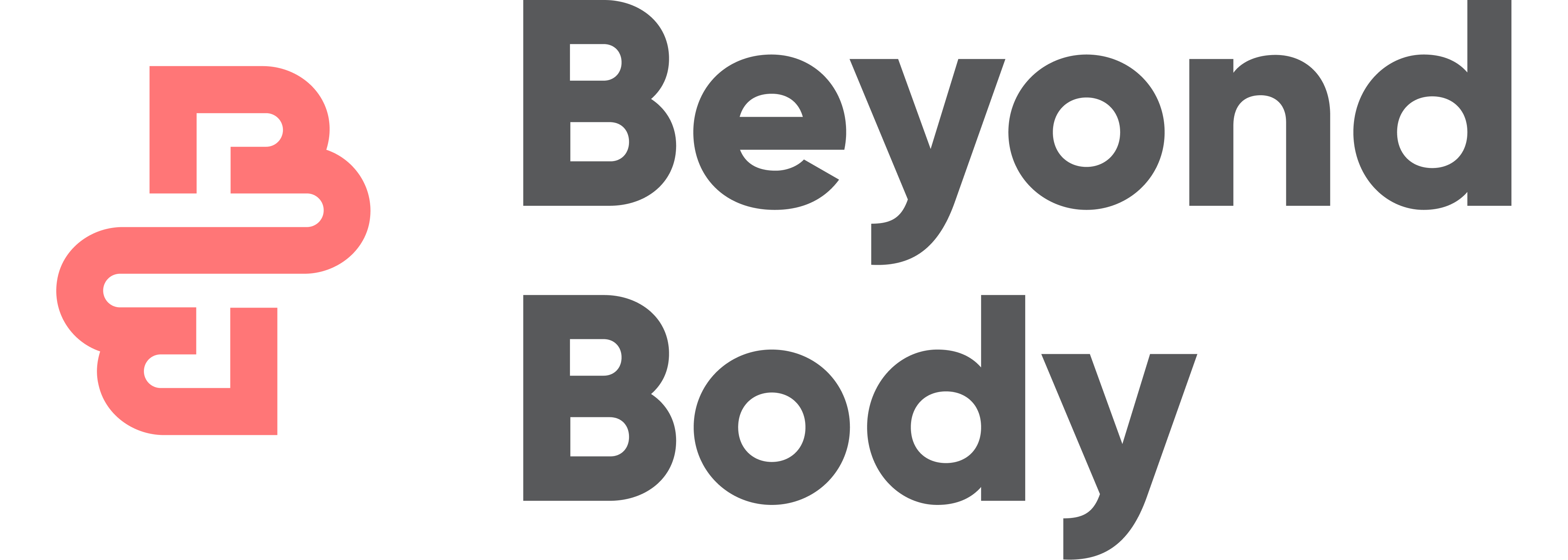 perfectbodydna.com